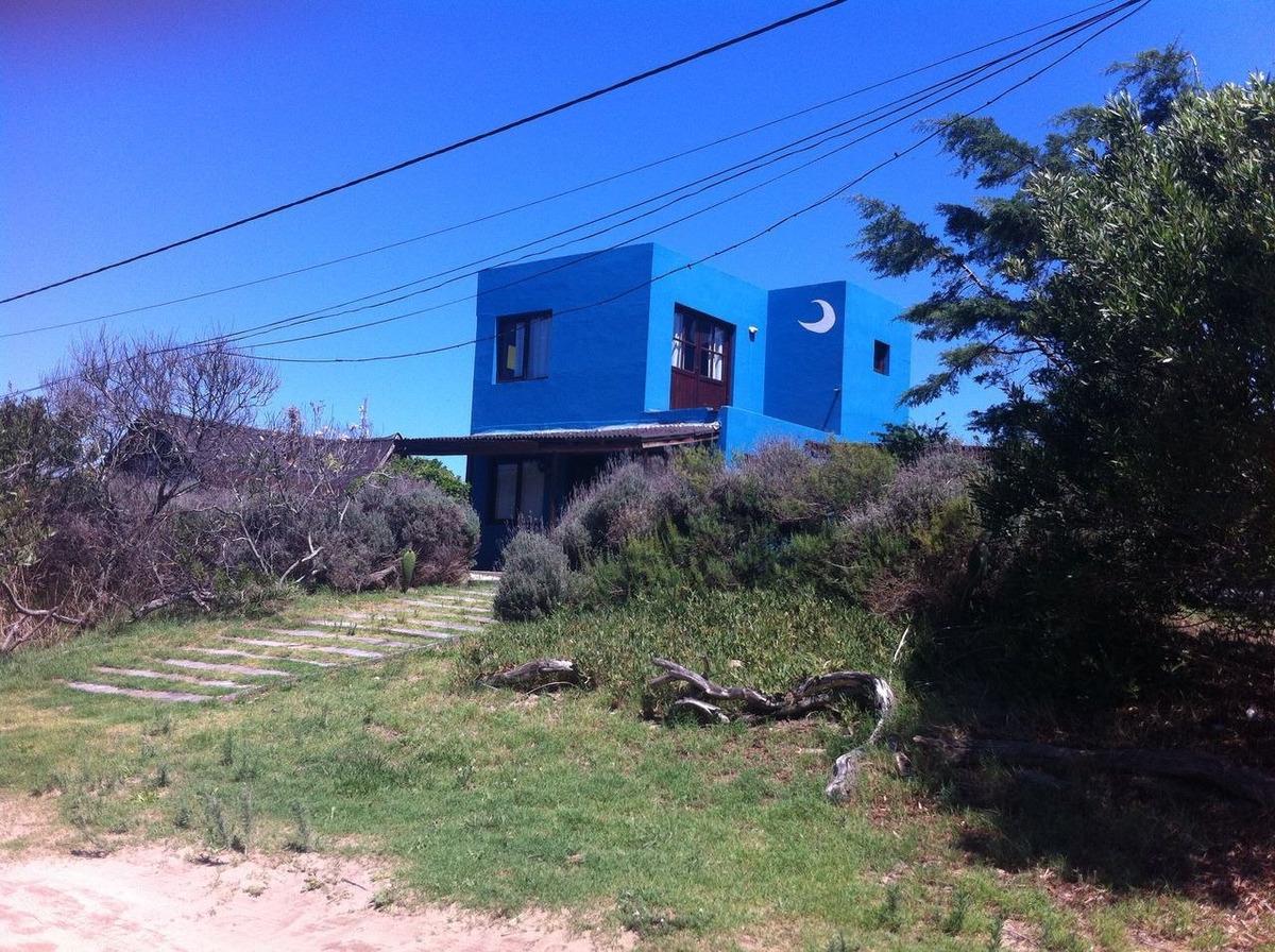 importante esquina comercial las gaviotas-mar azul