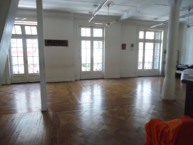 importante piso categoria para enamorarse todo uso- luminoso