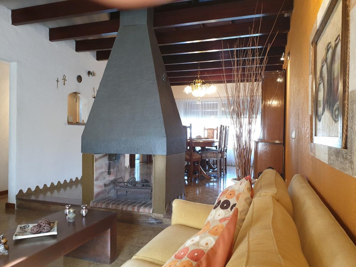 importante propiedad s/1600 mts2 ideal proyecto inmobiliario
