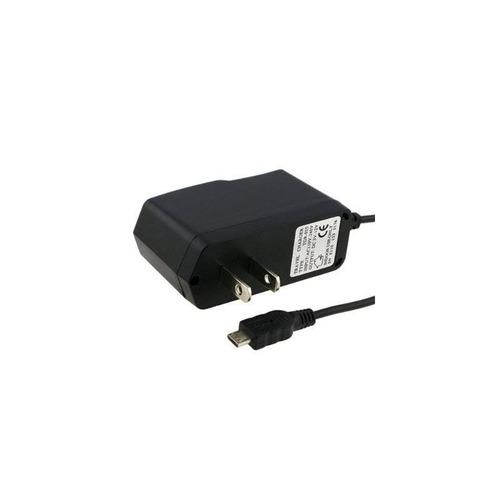 importer520 combo cargador de coche rápido ho + envio gratis