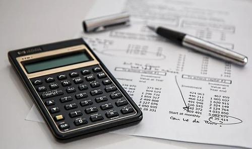 imposto de renda não deixe para a ultima hora