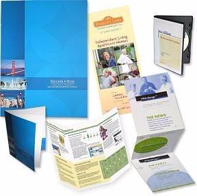 imprenta digital (tarjetas, volantes, folletos, banners)