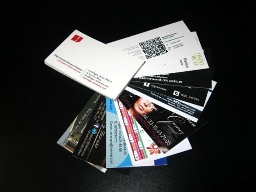 imprenta facturas carpetas flyers etiquetas agendas revistas