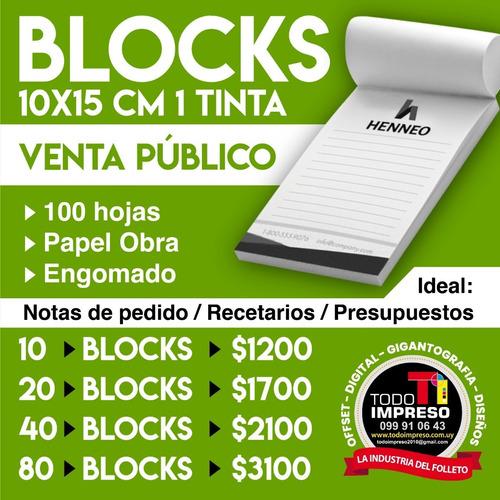 imprenta - folletos - tarjetas - adhesivos - lonas - vinilos