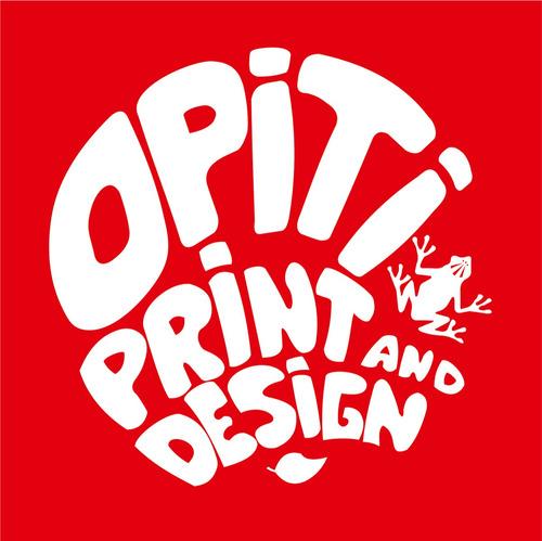 imprenta impresión digital carteles  banners  folletos fotos