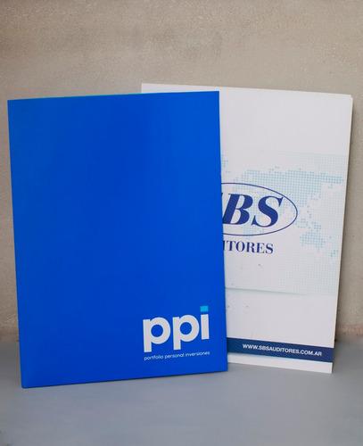 imprenta libros revistas folletos anotadores cuadernos 24hs