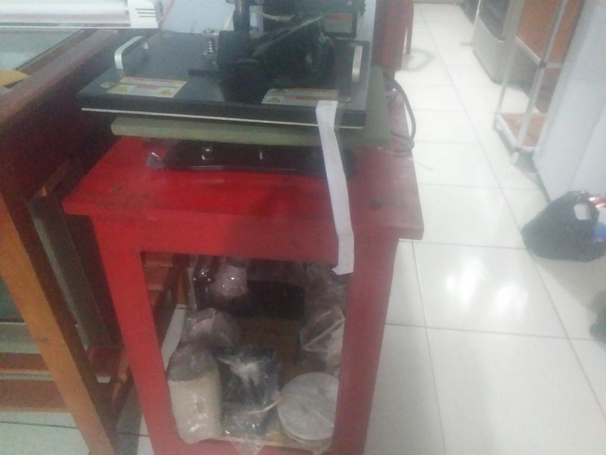 imprenta loreto en venta por enfermedad