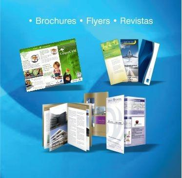 imprenta sunat - afiches, etiquetas, imantados, revistas a1