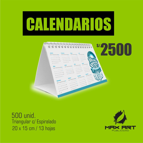 imprenta tarjetas folder pack emprendedor imprenta gráfica