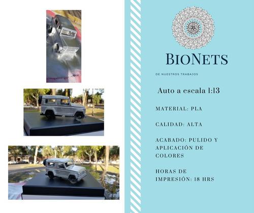 impresión 3d, diseño 3d, soluciones en ingeniería, 3d print