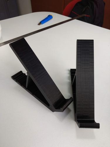 impresion 3d prototipado y diseño 3d