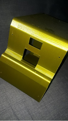 impresión 3d proyectos ingeniería  arduino diseño  programac