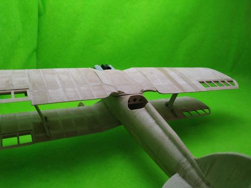 impresión 3d, resina uv,  exclusivo, llaveros personalizados