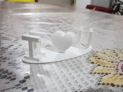 impresión 3d servicio de impresión 3d