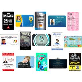 Invitaciones En Pvc Y Impresion Digital En Mercado Libre México