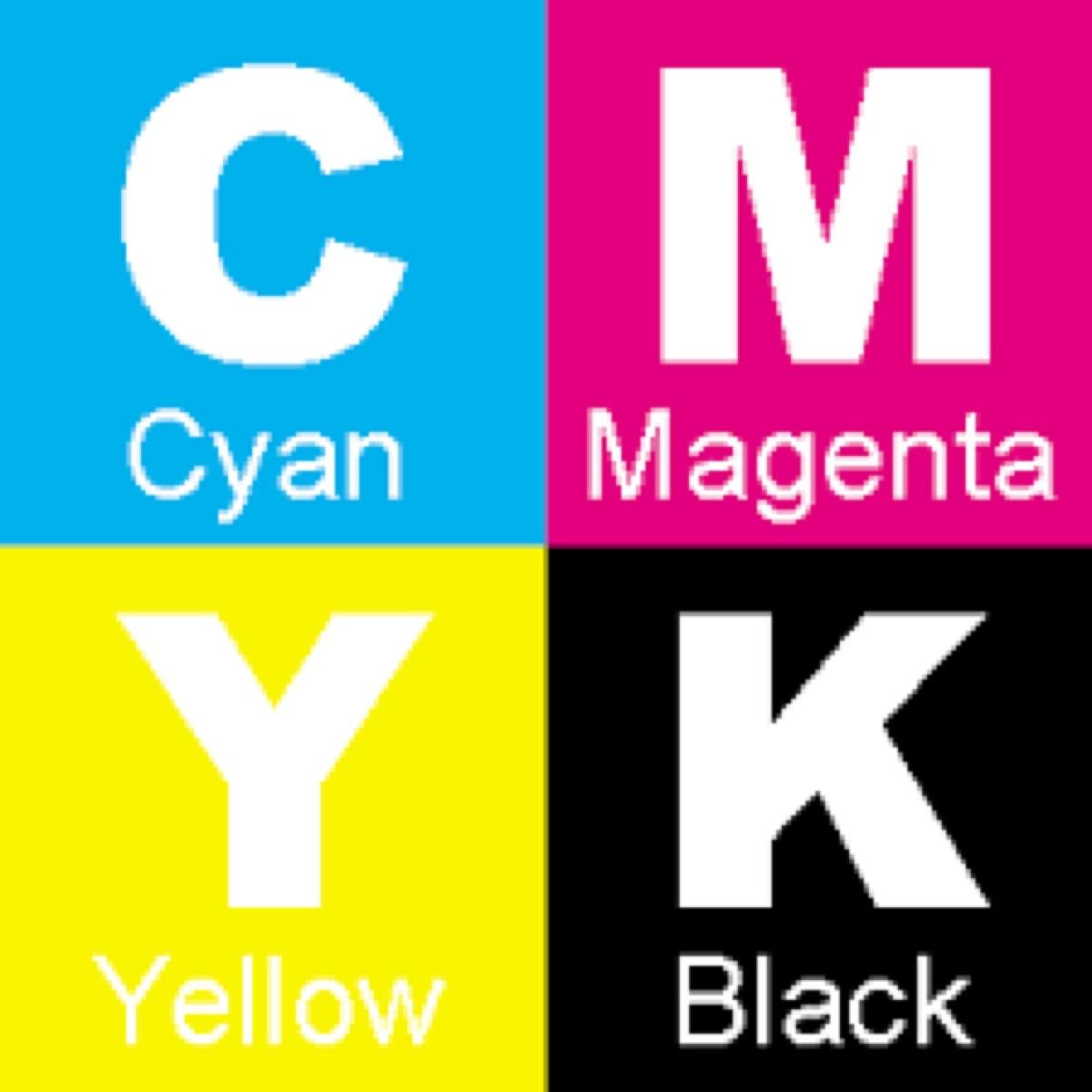 Impresión A Color Hd Carta 500 Páginas - $ 210.00 en Mercado Libre