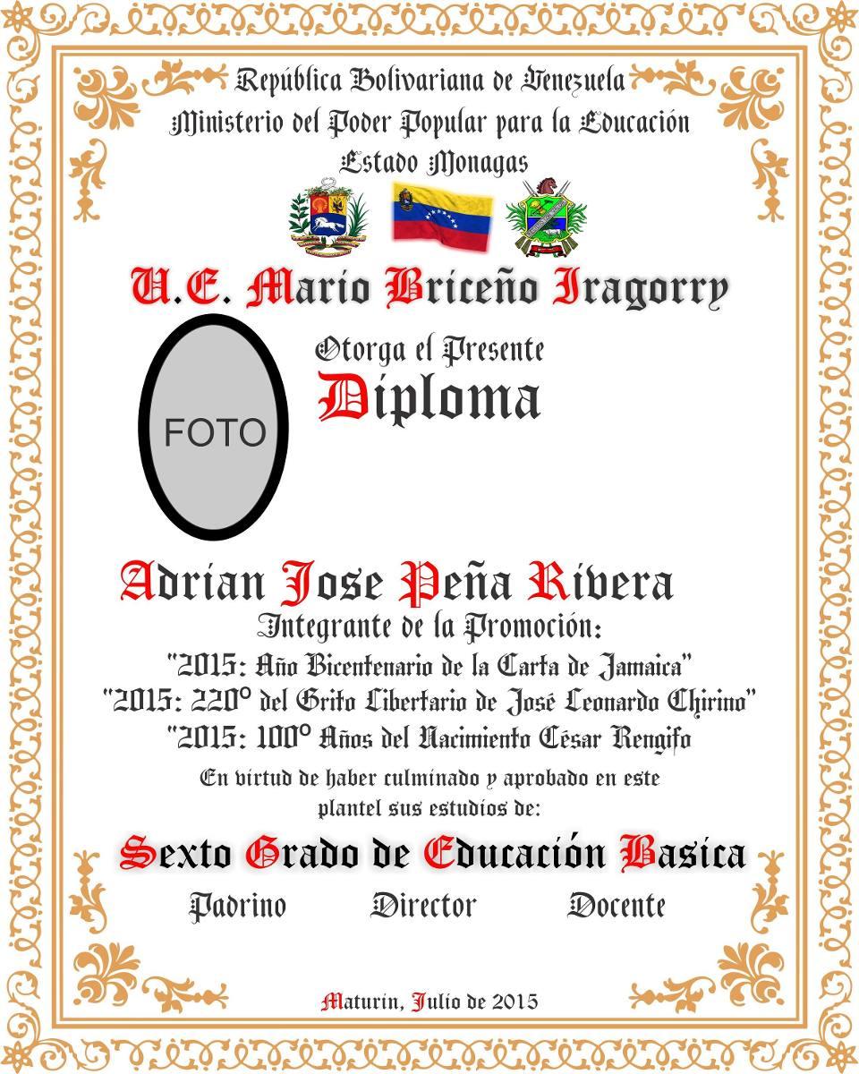 impresion-cartulina-reconocimiento-diploma-certificado-color-D_NQ_NP_765021-MLV20698020440_052016-F.jpg