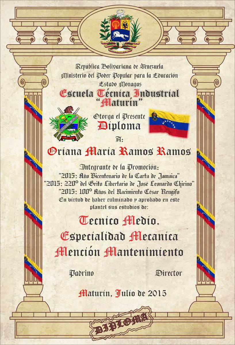 impresion-cartulina-reconocimiento-diploma-certificado-color-D_NQ_NP_961021-MLV20698019987_052016-F.jpg