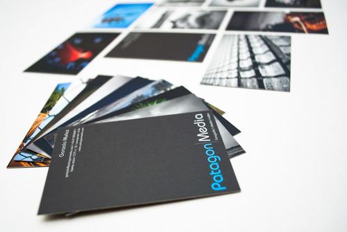 impresion catalogos, brochure y mas ...