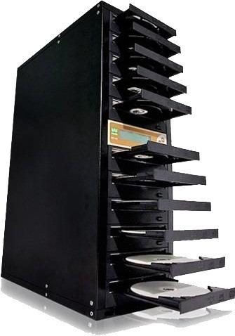 impresión cd - dvd en medellin - multicopiado de discos