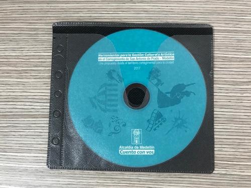 impresión cd - impresión dvd - multicopiado de discos