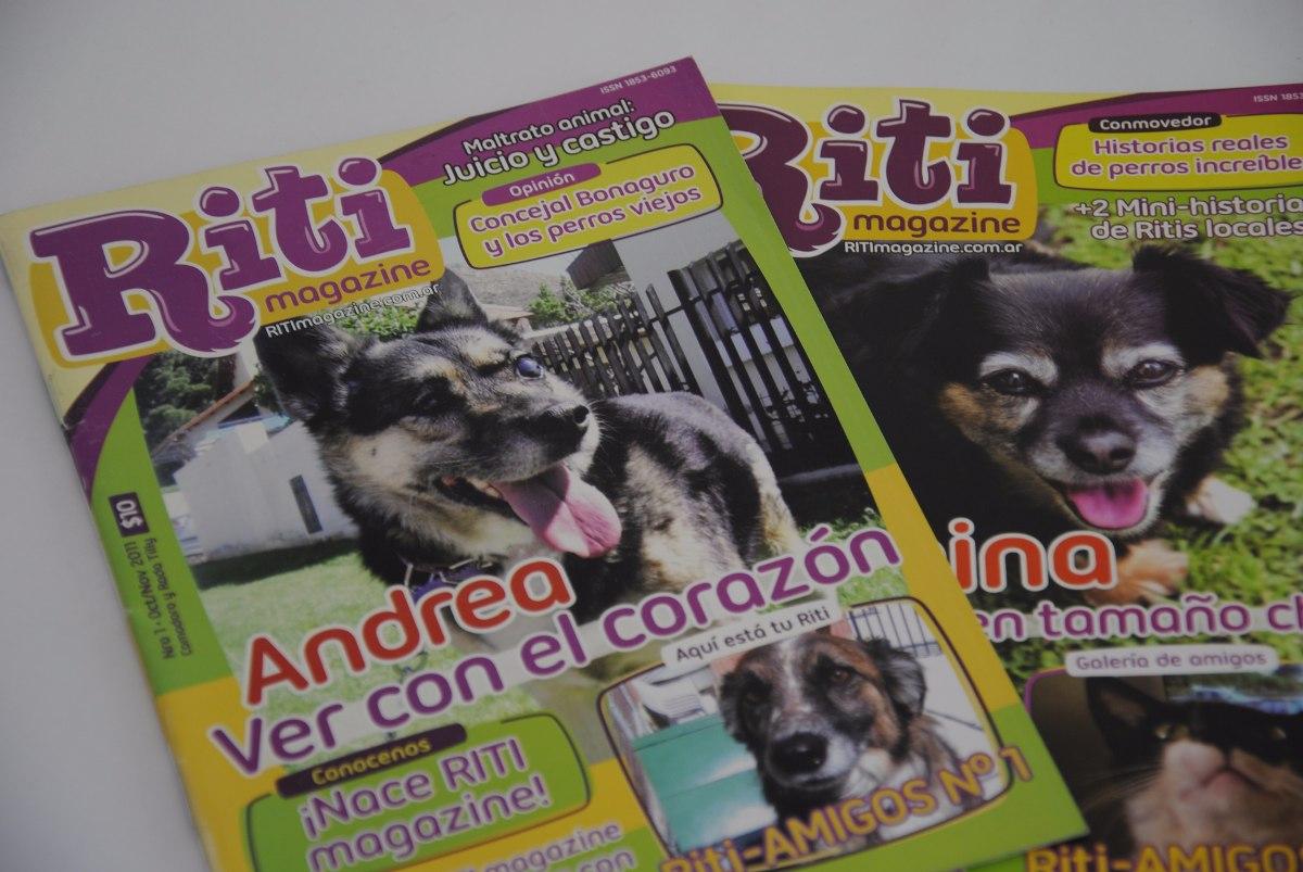 Bonito Perros Páginas De Color Imágenes - Enmarcado Para Colorear ...
