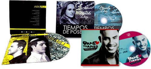 impresion de cd + multicopiado + cajita mini lp en glasé 300