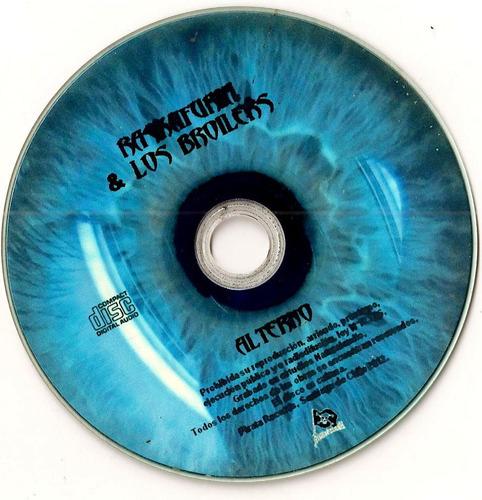 impresion de cd y dvd   x 10 unidades y fotografias