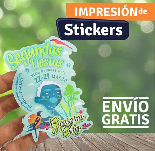 impresión de etiquetas para envases venta por metro cuadrado