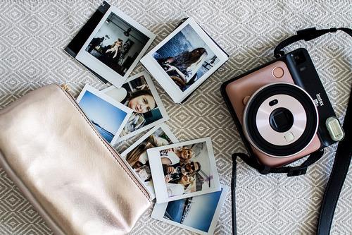 impresión de fotos 13x18 x50u