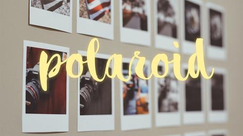 impresión de fotos en vivo en eventos / fotografía en gral.