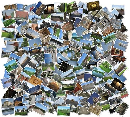 impresion de fotos tamaño carta (3 piezas + envio gratis)