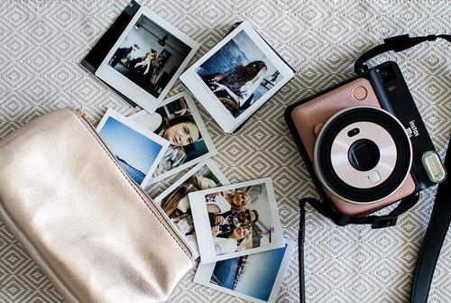impresión de fotos13x18