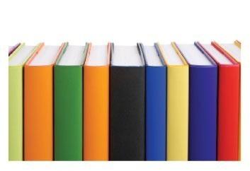 impresion de libros bjo demanda