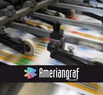 impresión de libros en 24 hs - cotizamos al instante
