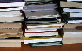 impresión de libros por demanda en caballito - mínimo 20