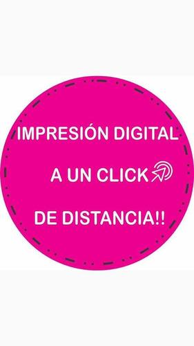 impresión digital a gran formato