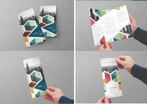 impresión digital bajo demanda