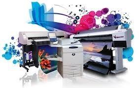impresión digital y publicidad profesional en santo domingo