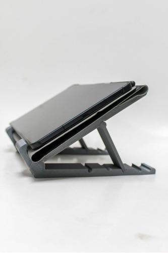 impresion diseño  3d - desarrollo de soluciones