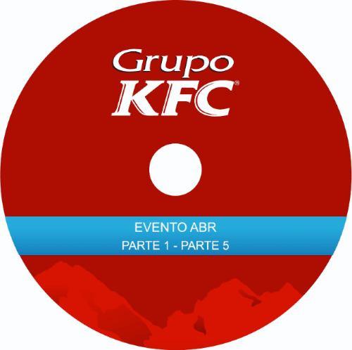impresion, duplicacion y barnizado termico de cd y dvd
