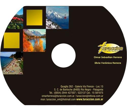 impresion estampado de cd por unidad excelente calidad