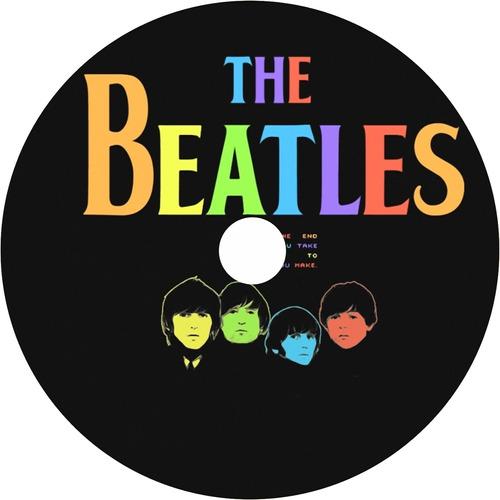 impresión - estampado - multicopiado cd /dvd - mejor precio!
