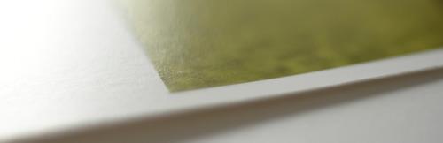 impresión fotografica giclee fine art bastidores y enmarcado