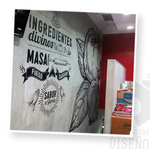 impresión gigantografía, banner, vinil, rotulados, pendones