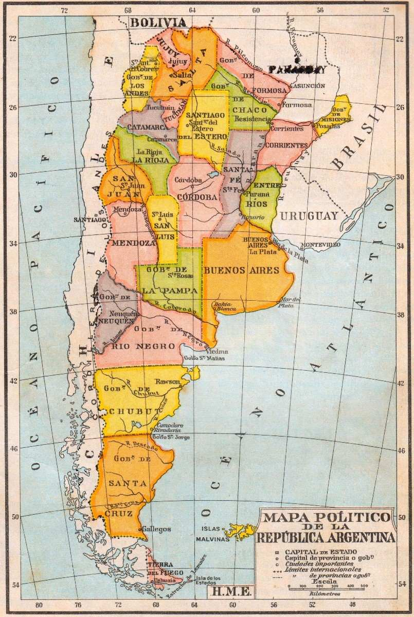 Revolucion de 1820 yahoo dating 1