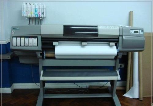 impresión offset para terceros $2.800(postura, millar y ctp)