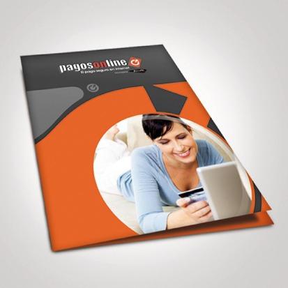 impresión, publicidad exterior y papelería comercial