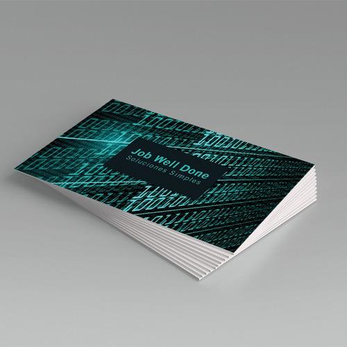impresion revistas catalogos folletos almanaques cuadernos