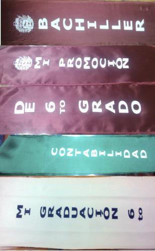 impresion serigrafia bolsas,tulas,boligrafos, etiquetas